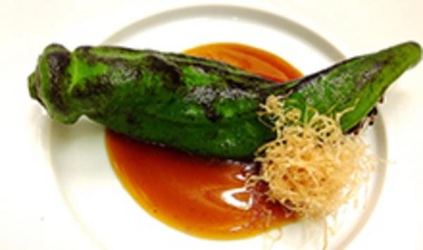 コラーゲンたっぷり牛ほほ肉の赤ワイン煮 美白効果も期待