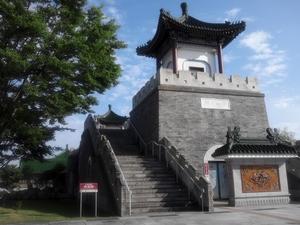 中国その3
