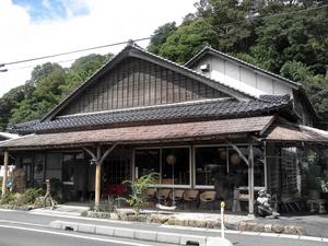 松井木工所