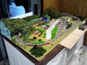 若桜鉄道2