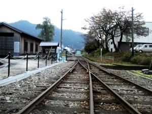 若桜鉄道3