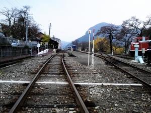 若桜鉄道4