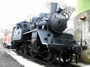 若桜鉄道5