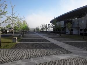 三木防災公園
