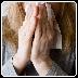 アレルギー・過敏症の施術