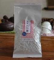 煎茶 近江華(おうみのはな)
