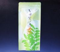 甲賀ノ忍茶(こうがにんじゃ)こだわりの巻