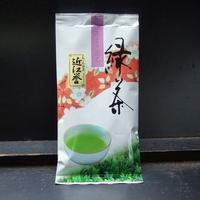 煎茶 近江誉(おうみほまれ)