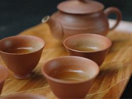 近江製茶の歩み