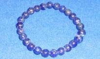 ラピス 腕念珠(6・8・10mm) <br>98-220・221・222