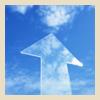 事業再構築企業の経営支援