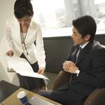 当事務所の顧問料決定の基準