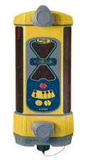 マシンコントロール用レシーバ LR30