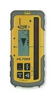 レシーバー HL700