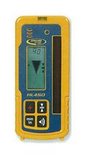 レシーバー HL450