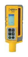 スタッフレスチェッカー DR400 DigiRod(レーザ受光器)